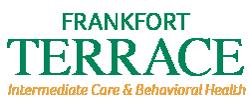Frankfort Terrace